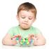 masalah_anak_hipnoterapi